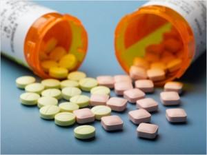Prescription Pills EndAllDisease.com