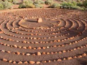 Desert_Rose_Labyrinth