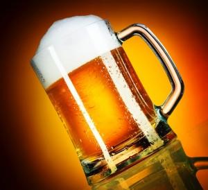 beer_in_space