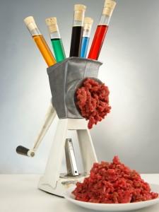 hormones-meat