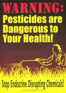 pesticide_warnings