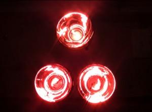 Near-infrared-300x221