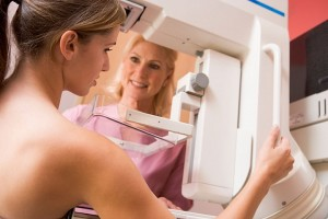 mammogram-720