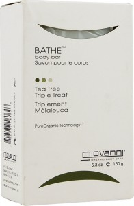 Giovanni-Bathe-Body-Bar-Tea-Tree-Triple-Treat-716237181626