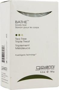Giovanni-Bathe-Body-Bar-Tea-Tree-Triple-Treat-716237181626