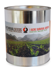 Seed-Can-Image1