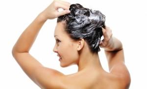 shampoo-for-hair