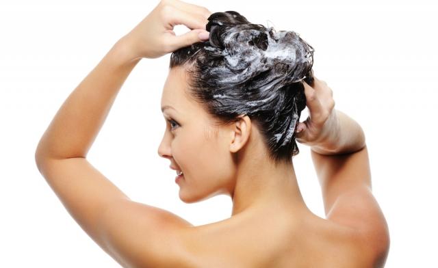 Poison Shampoo: The Shockingly Toxic Ingredients EXPOSED