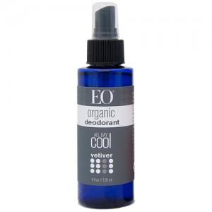 organic-deodorant-spray-vetiver-4-oz-eo-products