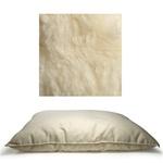 Organic Wool Pillow EndAllDisease