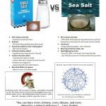 Table-Salt-vs-Sea-Salt5