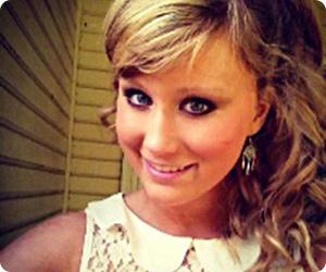 Ashley Adair Gardasil Victim - EndAllDisease