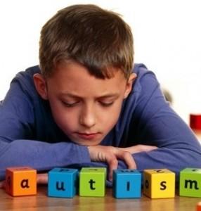 hormones-autism
