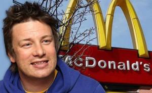 Jamie Oliver - EndAllDisease