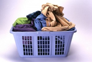 Laundry Detergents Poison - EndAllDisease