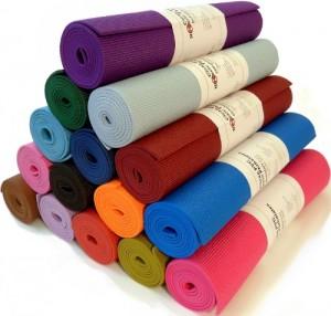NonToxic Yoga Mats1 - EndAllDisease