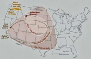 Yellowstone-Volcano-Eruption-460x299