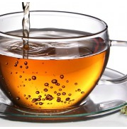 Essiac Tea Cancer Cure- EndAllDisease