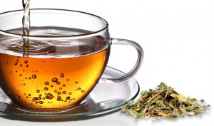Essiac-Tea-Treatment