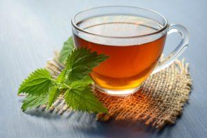 Essiac tea alternative cancer treatment