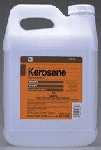 Kerosene - EndAllDisease