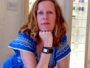 Vicky Stewart Cancer Turmeric - EndAllDisease