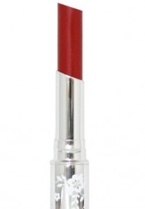 PURE LIP GLAZE POMEGRANATE - EndAllDisease
