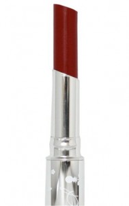 Pure Fruit Pigmented Lip Glaze - Cabernet - EndAllDisease