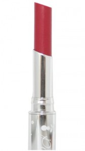 Pure Fruit Pigmented Lip Glaze Elderberry EndAllDisease