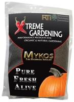 Xtreme Gardening - Mycorrhizae