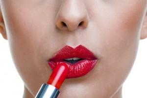 lipstick - EndAllDisease