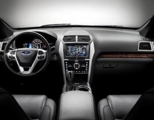 Car Interior Toxic - EndAllDisease