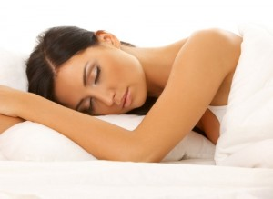 Sleeping removes toxins from the brain - EndAllDisease