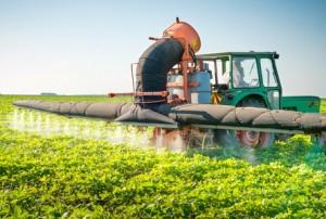 Glyphosate Roundup Monsanto - EndAllDisease