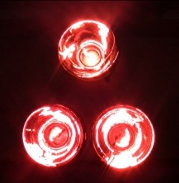 Near Infrared Light Sauna - EndAllDisease