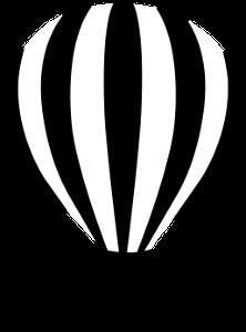 hot_air_balloon_silhouette