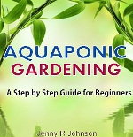Aquaponics Gardening - A step by step guide for beginners - EndAllDisease