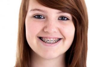 Teenager Dies Tampon - EndAllDisease