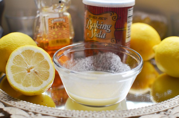 lemon-baking-soda-combination-saves-lives2-600x397