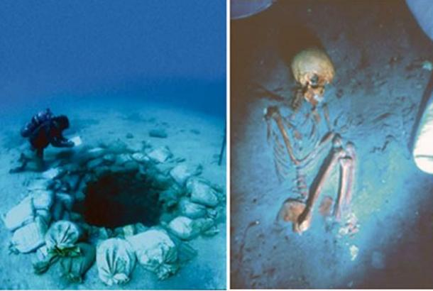 megalithic-atlit-yam