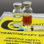 Chemotherapy-drugs-side-effects