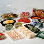 Food packaging - endalldisease