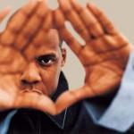 Jay z illuminati pyramid - EndAllDisease