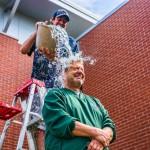 John_Maino_performs_the_ALS_Ice_Bucket_Challenge-1024x682