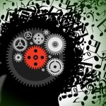 Music Intelligence - endalldisease