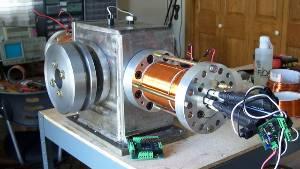 Rohner_noble_gas_Engine_300