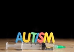 autism_vaccines