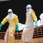 ebola outbreak - endalldisease