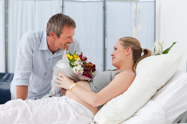 flower-delivery-in-murdoch-hospital