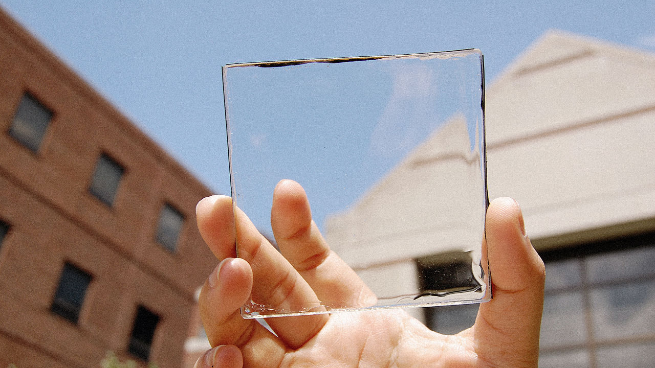 3034696-poster-p-1-in-the-future-well-put-solar-cells-on-our-windows-not-just-our-roofs